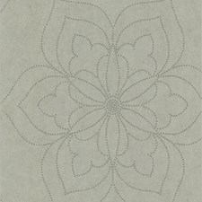 Gray wallpaper discount wallcovering superstore page 2 - Wallpaper store charlotte nc ...
