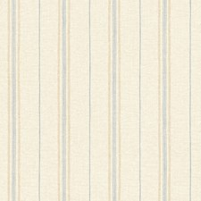 Wheat Traditional Wallpaper Wallcovering by Brewster