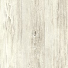 Taupe Traditional Wallpaper Wallcovering by Brewster