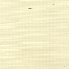 Ivory Wallcovering by Phillip Jeffries Wallpaper