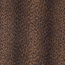 346-0511 Leopard Adhesive Film by Brewster