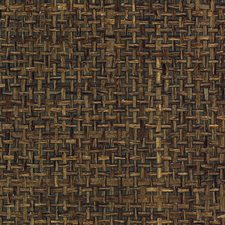 Java Wallcovering by Phillip Jeffries Wallpaper
