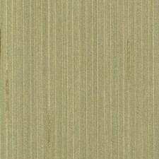 Quartz Wallcovering by Phillip Jeffries Wallpaper
