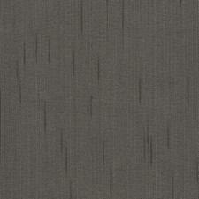 Zircon Wallcovering by Phillip Jeffries Wallpaper