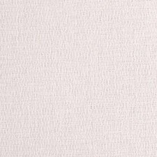 Pale Dream Wallcovering by Phillip Jeffries Wallpaper