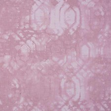 Bashful Blush Wallcovering by Phillip Jeffries Wallpaper