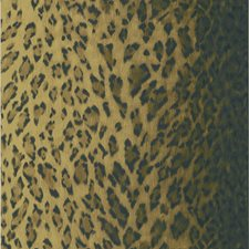 Dark Brown Masculine Wallpaper Wallcovering by Brewster