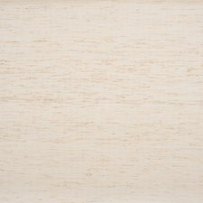 Weathered White Wallcovering by Phillip Jeffries Wallpaper