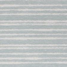 Borrowed Blue Wallcovering by Phillip Jeffries Wallpaper