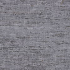 Coast Wallcovering by Phillip Jeffries Wallpaper