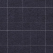 Plaid Wallcovering by Phillip Jeffries Wallpaper