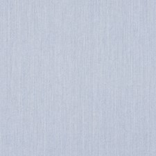 Pale Blue Wallcovering by Phillip Jeffries Wallpaper