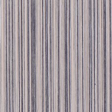 Navy Yard Wallcovering by Phillip Jeffries Wallpaper