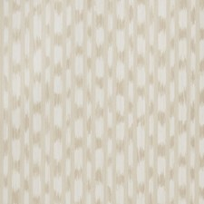 Bisque Global Wallcovering by Fabricut Wallpaper