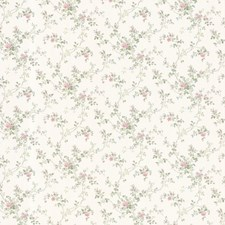 Blush Trail Wallcovering by Brewster