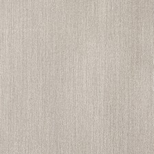 Pussywillow Wallcovering by Phillip Jeffries Wallpaper