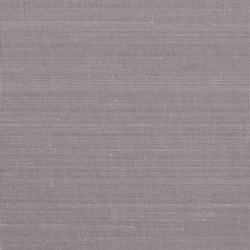 Mauve Mythos Wallcovering by Phillip Jeffries Wallpaper