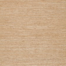 Tan Wallcovering by Schumacher Wallpaper
