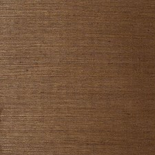 Chestnut Wallcovering by Schumacher Wallpaper