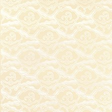 Blanched Wallcovering by Schumacher Wallpaper
