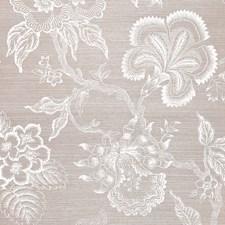 Haze/Chalk Wallcovering by Schumacher Wallpaper