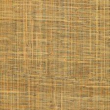 Wheat Wallcovering by Schumacher Wallpaper