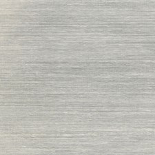 Charcoal Wallcovering by Schumacher Wallpaper