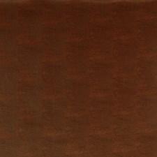 Cognac Wallcovering by Schumacher Wallpaper