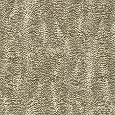 Java Wallcovering by Schumacher Wallpaper