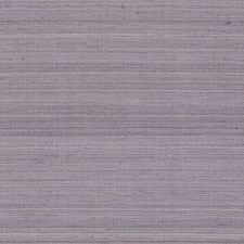 Thistle Wallcovering by Schumacher Wallpaper