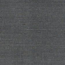 Slate Shimmer Wallcovering by Schumacher Wallpaper