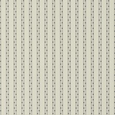 Stone Wallcovering by Schumacher Wallpaper