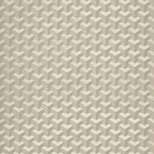 Birch Wallcovering by Schumacher Wallpaper