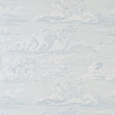 Mineral Wallcovering by Schumacher