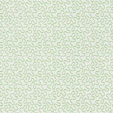 Moss Wallcovering by Schumacher