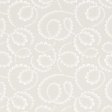 Dove Wallcovering by Schumacher Wallpaper