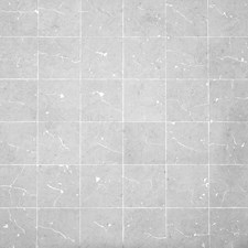 White Oak Wallcovering by Phillip Jeffries Wallpaper