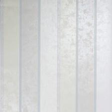 Slate Stripes Wallcovering by Fabricut Wallpaper