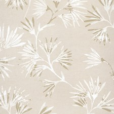 Creme/Beige/Yellow Transitional Wallcovering by JF Wallpapers
