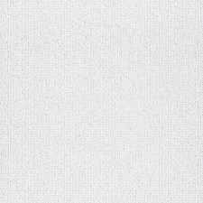 Grey/Silver/Offwhite Traditional Wallcovering by JF Wallpapers