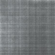 5305001 50008W Incandescent Carbon 01 by Fabricut