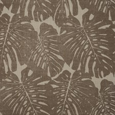 Bronze On Jute Paperweave Wallcovering by Phillip Jeffries Wallpaper