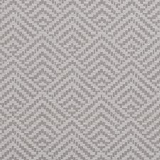 Taupe Treads Wallcovering by Phillip Jeffries Wallpaper