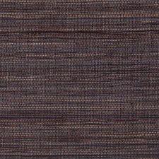 Dark Cocolat Wallcovering by Phillip Jeffries Wallpaper