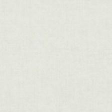 5550 Gunny Sack Texture by York