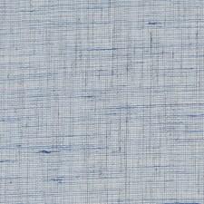 Seaside Breeze Wallcovering by Phillip Jeffries Wallpaper