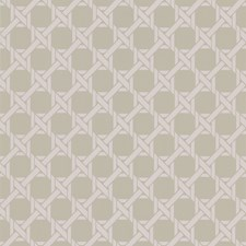 Light Grey Transitional Wallpaper Wallcovering by Brewster