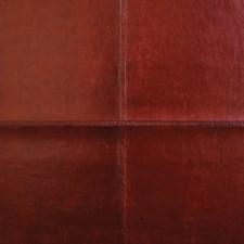 Medusa Red Wallcovering by Phillip Jeffries Wallpaper
