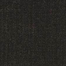 Liquid Black Wallcovering by Phillip Jeffries Wallpaper