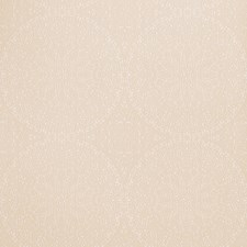 Geometric Wallcovering by Fabricut Wallpaper